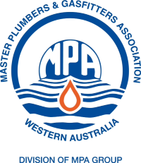 Master Plumbers & Gasfitters Association